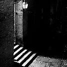 erase & rewind by Olivier  Jules