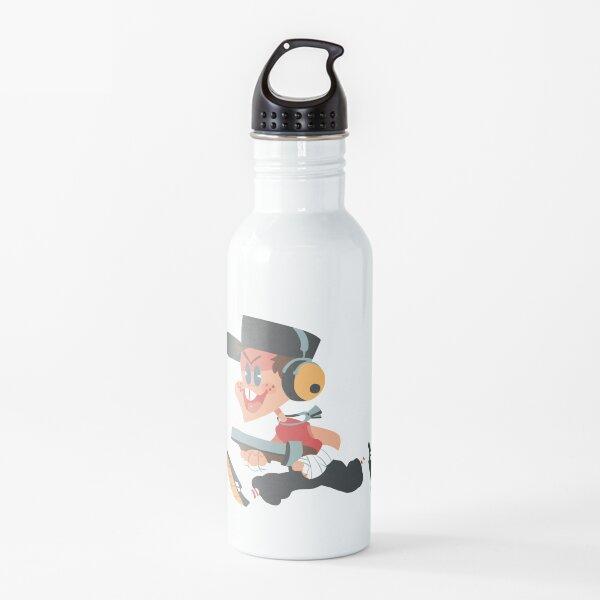 CHIBI SCOUT Water Bottle