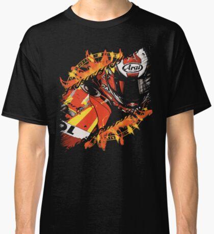 Dani Classic T-Shirt