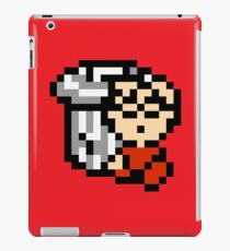 Lloyd - Mother/Earthbound Beginnings iPad Case/Skin