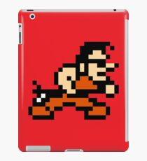 Teddy - Mother/Earthbound beginnings iPad Case/Skin