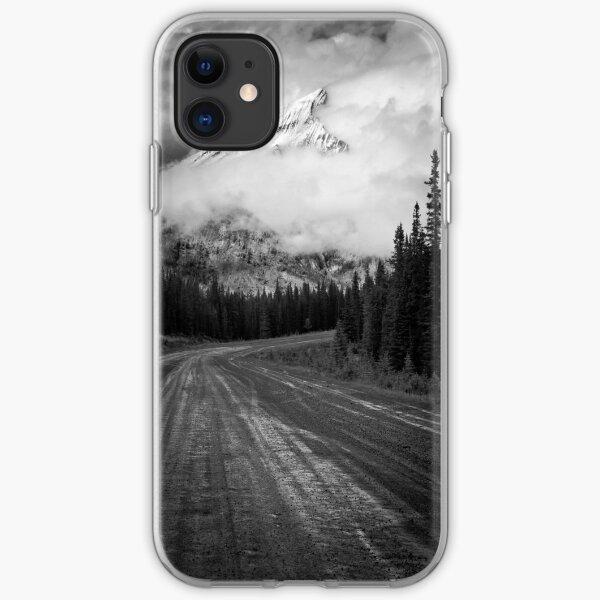 Summit iPhone Soft Case