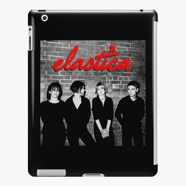 Elastica iPad Snap Case