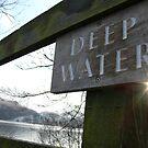 Deep Water by dansLesprit