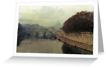 Lee Lee Ingram's 'Bridge' by Art 4 ME
