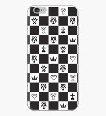 Kingdom Checkmate iPhone Case