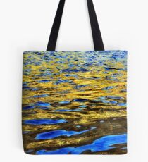 Life Givers Tote Bag