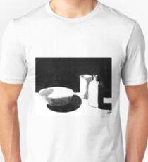 Breakfast Ware Unisex T-Shirt