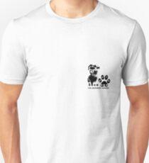 ats Unisex T-Shirt