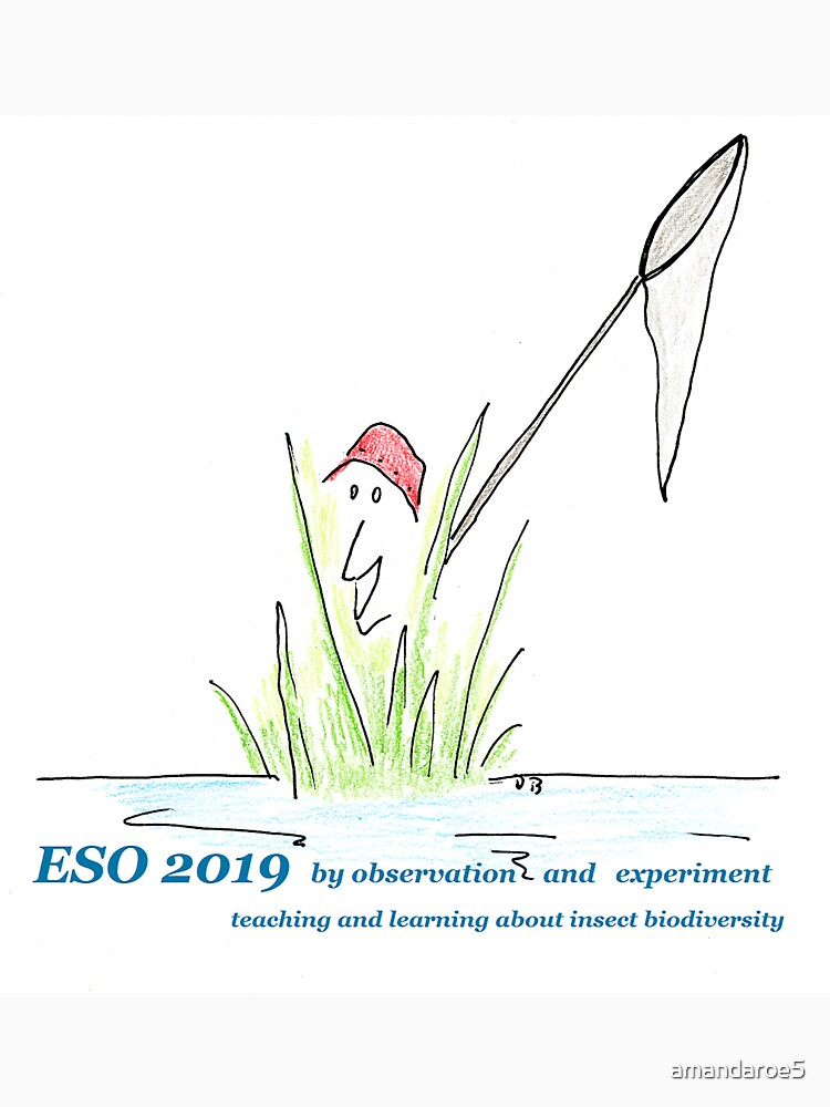 ESO 2019 by amandaroe5
