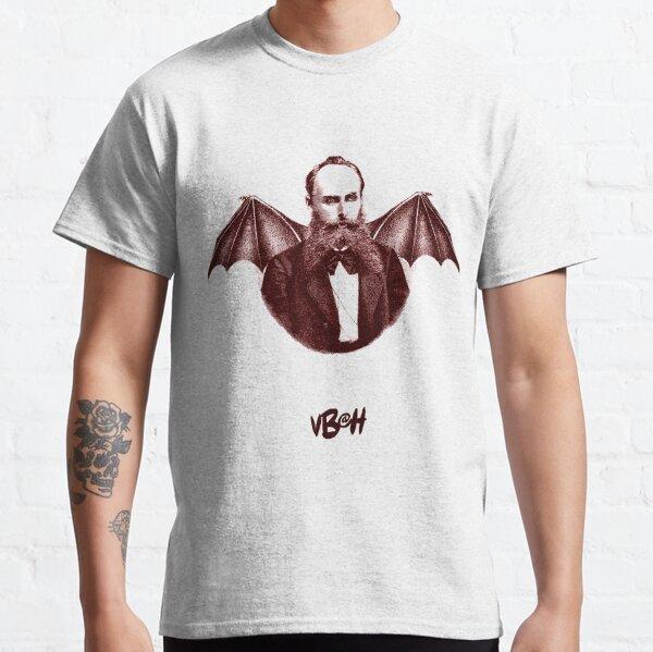 Vampyr Classic T-Shirt