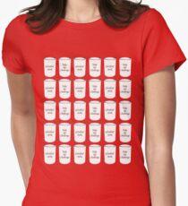 Glorified Junk T-Shirt
