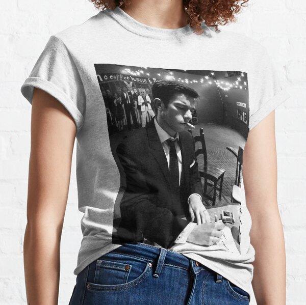 Mulaney Classic T-Shirt