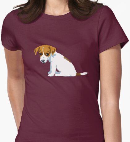 Petshop Puppy T-Shirt