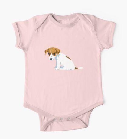 Petshop Puppy Kids Clothes