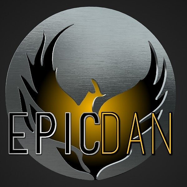 Untitled by EpicDan22