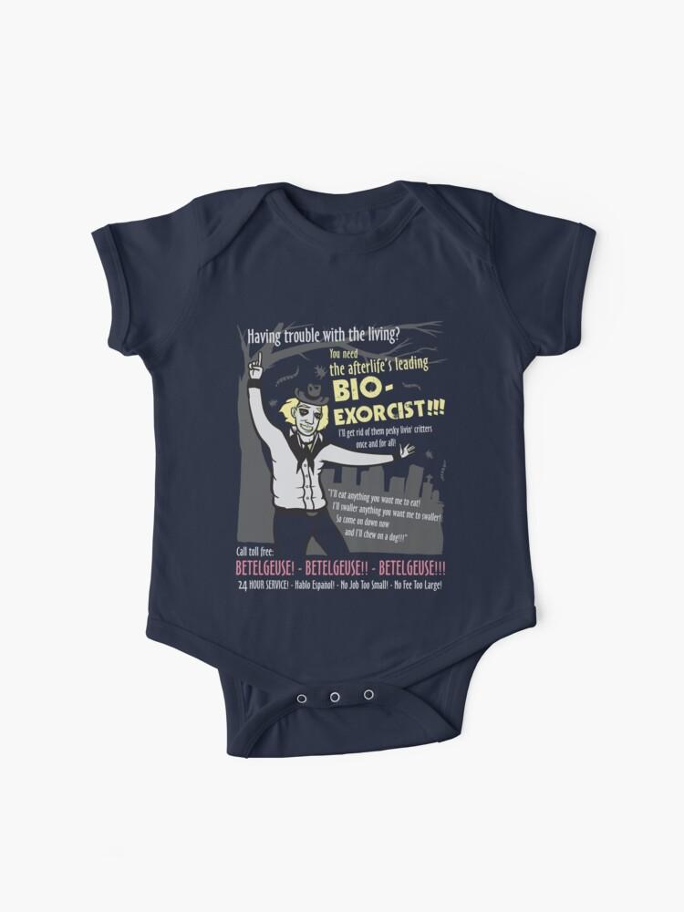 Bio Baby T-Shirt