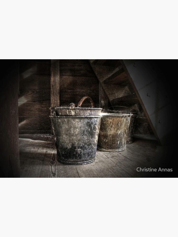 Buckets by 2Bricks
