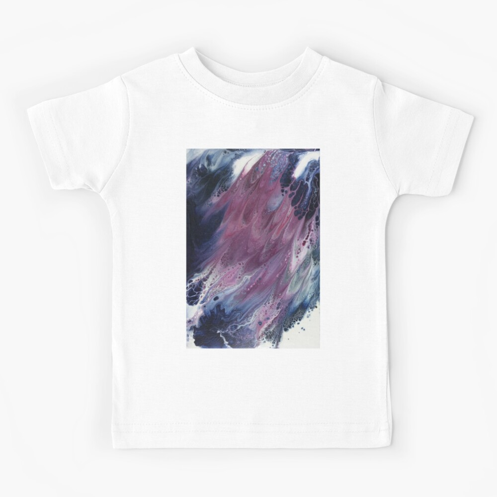 The Sound of Wings Kids T-Shirt