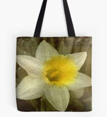 A Melody of Spring!!! © Tote Bag