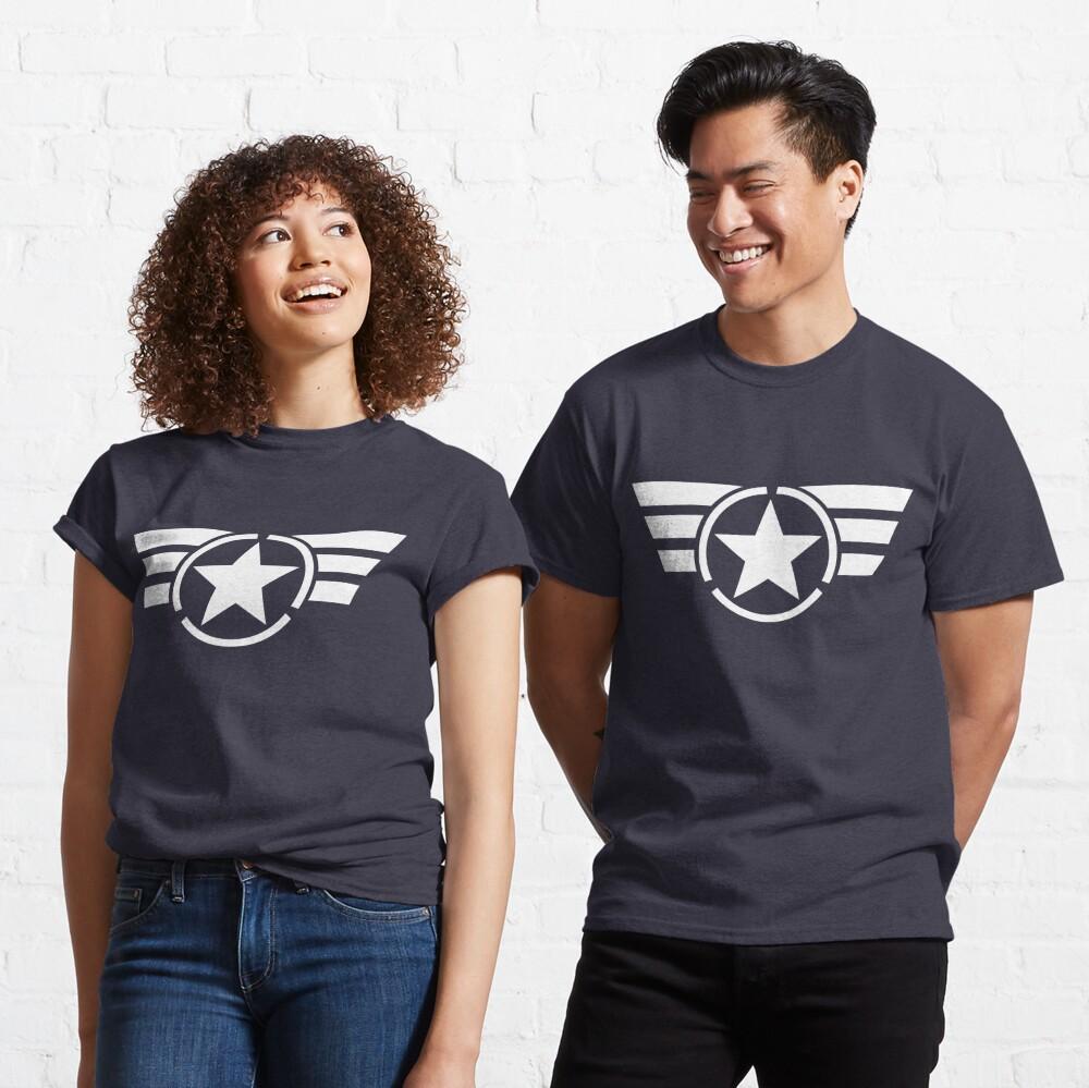American Son Classic T-Shirt