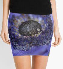 Hello Beauty II Mini Skirt