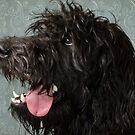 I'm a Good Dog! by Johanne Brunet