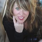 Here I am by Pamela Bates