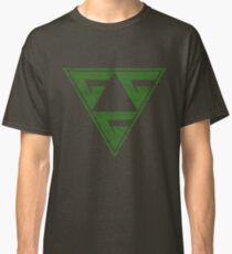 Chaos Theatre Classic T-Shirt