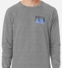 Borderlands, Janey Springs, Athena Lightweight Sweatshirt