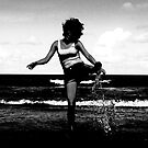 Splash by Paulaa