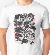 Team Fantastic T-Shirt