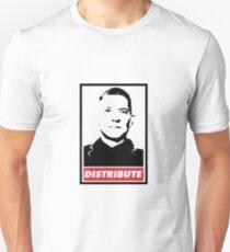 Distribute T-Shirt
