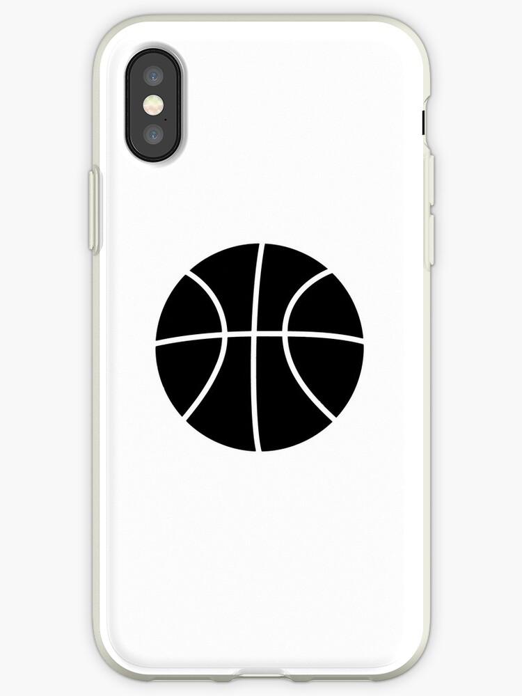 Basketball by aprietoma