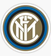 Inter Milan Sticker