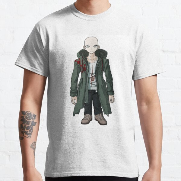 Nagito Sans Classic T-Shirt