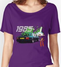 1985 Montego Women's Relaxed Fit T-Shirt
