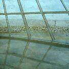 MAM...Milwaukee Art Museum...indoors ©  by Dawn Becker