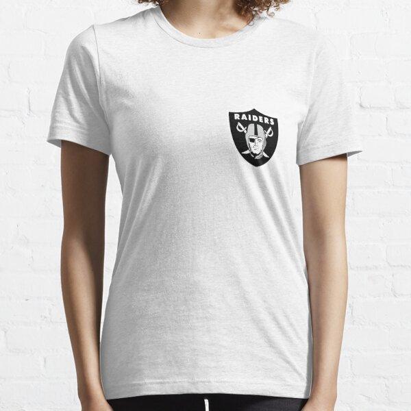bombo Camiseta esencial
