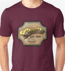 Prost Slim Fit T-Shirt