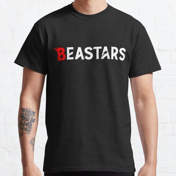 Beastars T-shirt classique