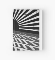 The Bench Hardcover Journal