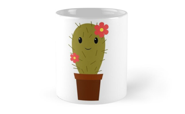 https://www.redbubble.com/people/mrhighsky/works/16210147-cute-baby-girl-cactus?asc=u&p=mug&ref=artist_shop_grid&style=standard