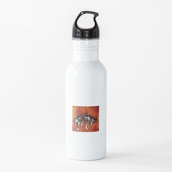 Eye 1 Water Bottle
