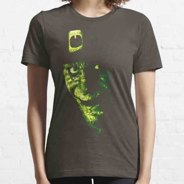 Leprechaun Essential T-Shirt