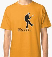House Rockin' Classic T-Shirt