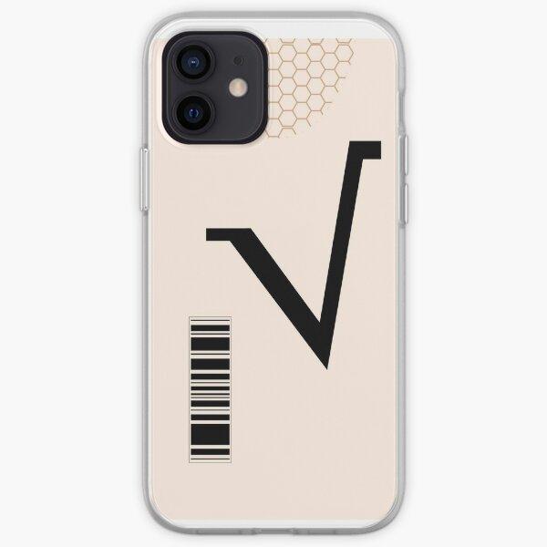 Santa Clara Vanguard 2018 Phone Cover iPhone Soft Case