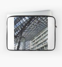 The Glass Ceiling Laptop Sleeve