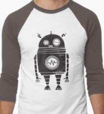 Big Robot 2.0 T-Shirt