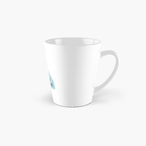 Indie Game Dev Tall Mug